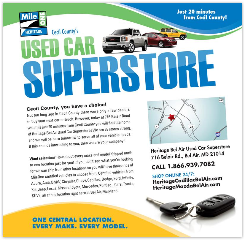 Elite Used Car Sales Elmhurst Il