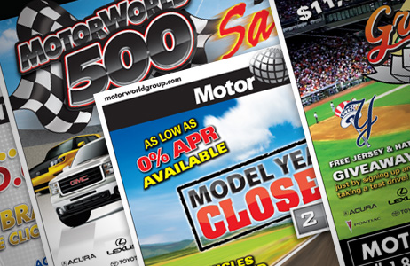 MotorWorld_Covers-feat
