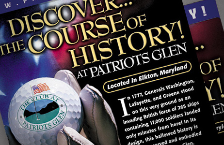 Patriots_Glen_Ads-feat
