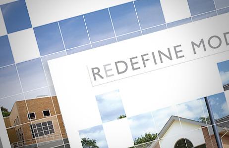 WS_Redefine_Modular-feat