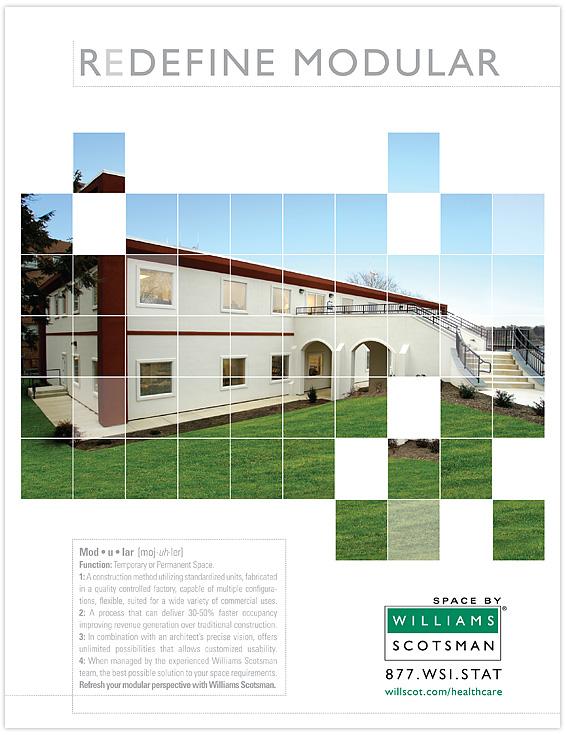 Definition Modular Classroom ~ Redefine modular shaun burkowski graphic web print