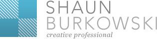 Shaun Burkowski | Graphic | Web | Print | Apparel | Design